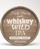 Whiskey Wild IPA Recipe